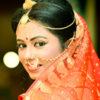 Testimonial by Sukanya Mitra