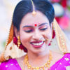 Testimonial by Debaleena Ghosh