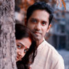 Testimonial by Anirban Chakraborty