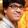 Testimonial by Shivashis Podder