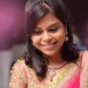 Testimonial by Charul Dey