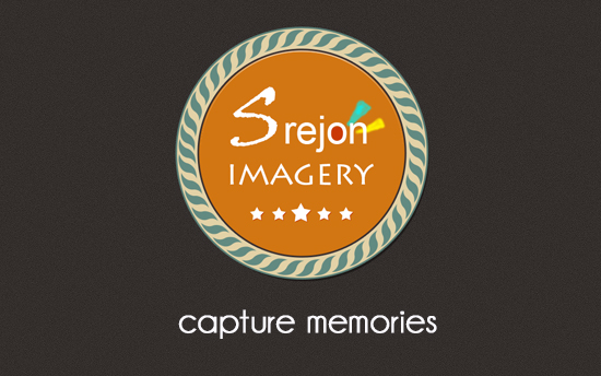 About_Srejon_Imagery
