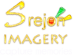 Wedding Photographer in Kolkata - Srejon Imagery