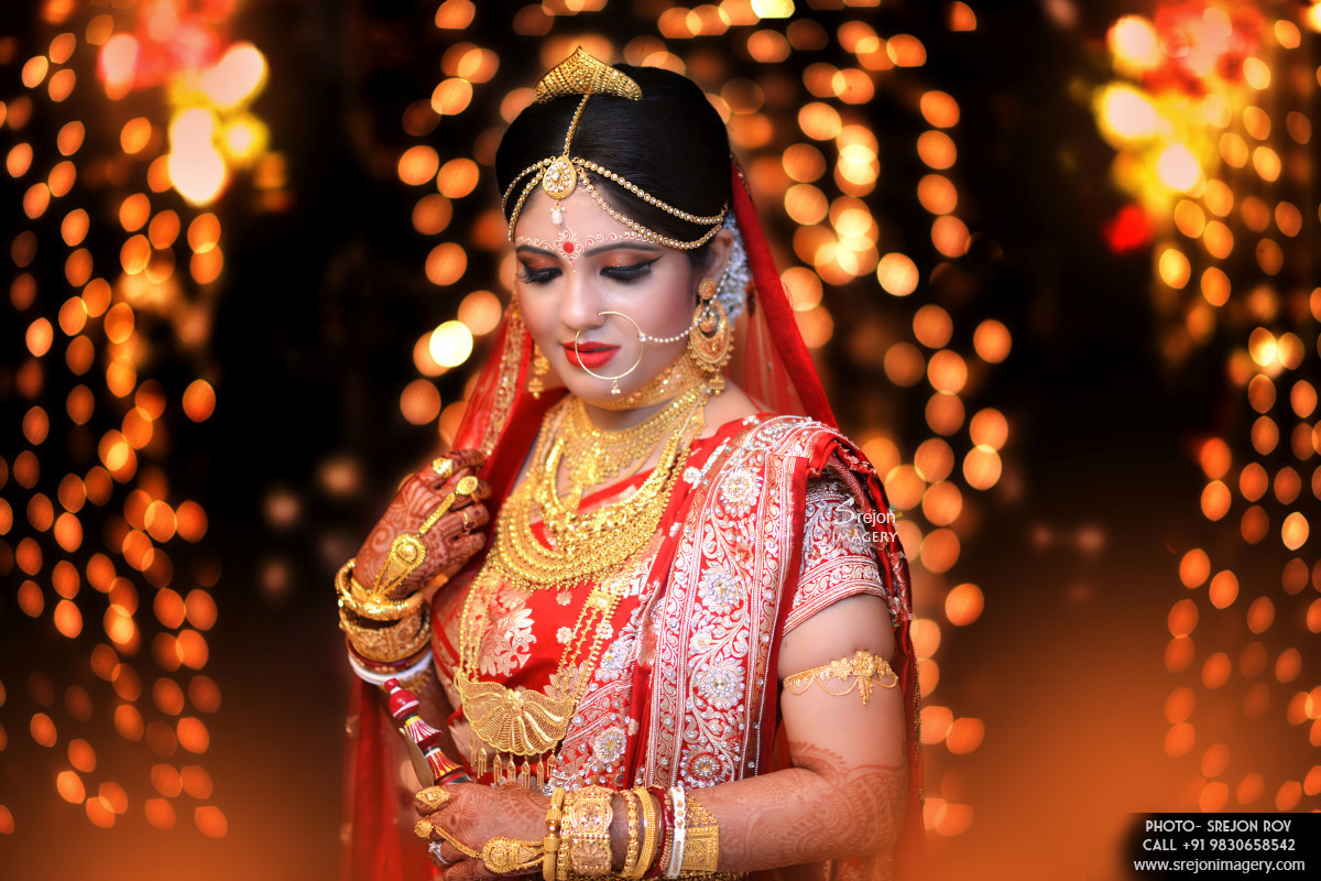 wedding-photographer-kolkata052-1.jpg