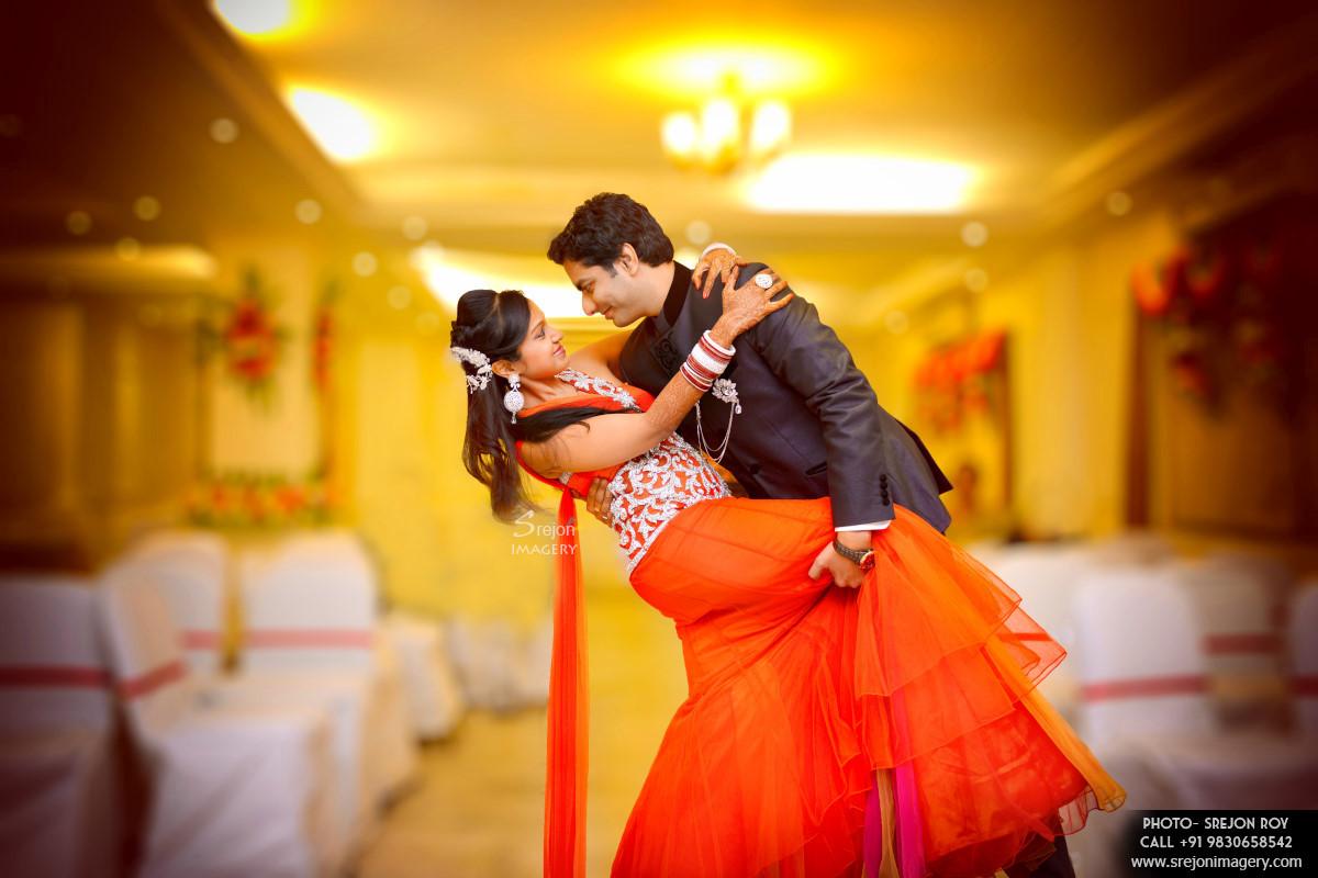 Wedding Photography Howto: Wedding Photographer In Kolkata